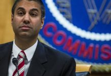 How the FCC fixes customer issues– well, it does not, actually