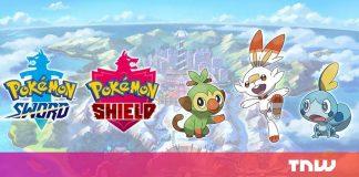 Anger over Pokémon Sword & & Guard stimulates a White Home petition