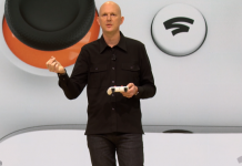 "Stadia launch dev: Video game makers are fretted ""Google is simply going to cancel it"""