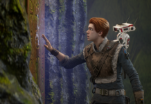 Jedi: Fallen Order video game evaluation: More like, the Force returns to sleep