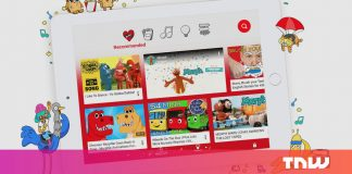 YouTube's next huge modification might punish anybody who develops for kids