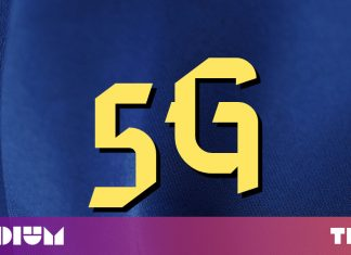 Europe requires to welcome 5G– prior to it's far too late