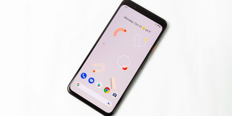 Google Pixel 4 evaluation– Overpriced, uncompetitive, and out of touch