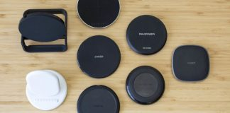Guidemaster: The very best Qi cordless charging pads for your smart device