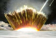 How to determine if a 'killer' asteroid goes to collide with Earth