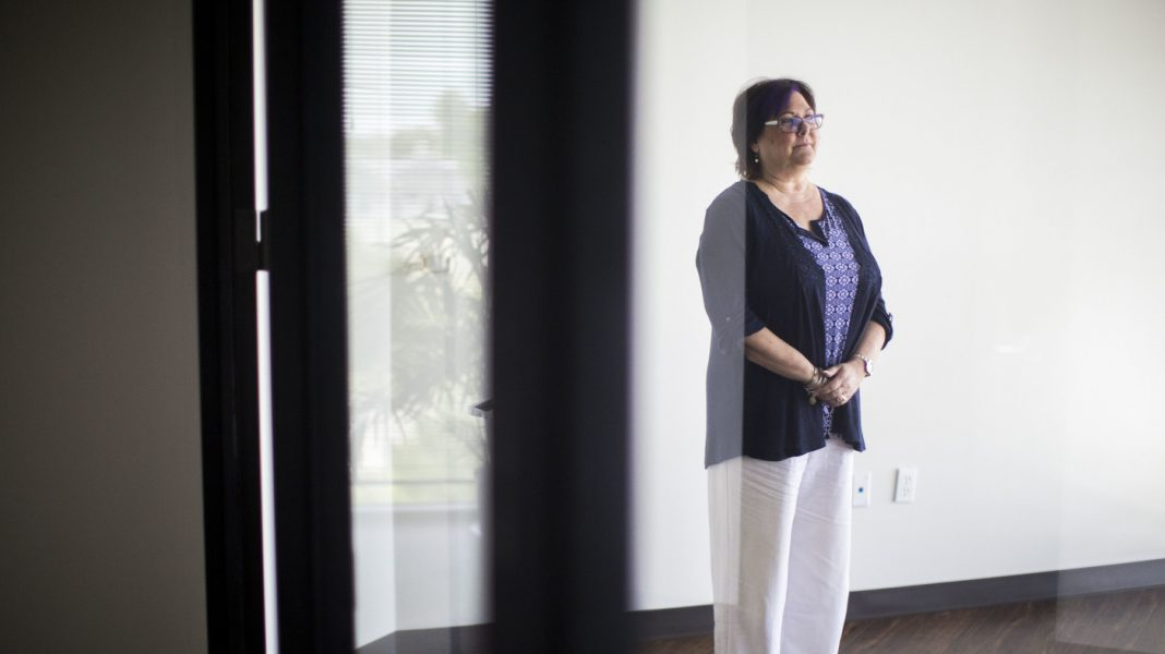 For Advocates Of Abortion Gain Access To, Uncomfortable Patterns In Texas