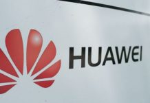 The United States offers Huawei its 3rd 90 day assistance exemption from export restriction
