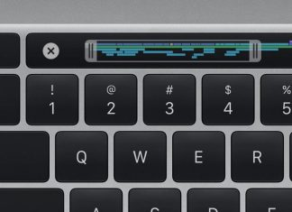 Report: Apple is providing the 13- inch MacBook Pro a brand-new keyboard next year