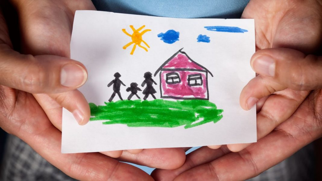 Should You Grow Your Household Through Foster Care Adoption?