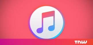 Apple's employing a music-loving Windows coder– ideally to change iTunes