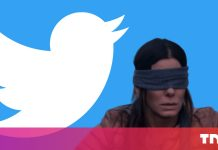 You can now conceal replies to your tweets– here's how