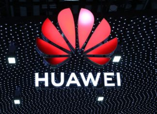 FCC settles restriction on Huawei and ZTE devices in Universal Service Fund