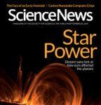 Readers question carbon nanotube transistors and brain organoids