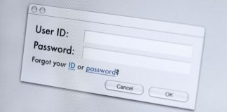 "Presume can't be obliged to expose ""64- character"" password, court guidelines"