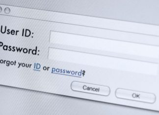 """Presume can't be obliged to expose """"64- character"""" password, court guidelines"""