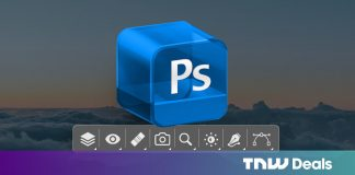End Up Being Qualified in Adobe Photoshop CC with this $29 Package
