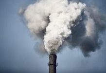 Carbon dioxide ranges attain highest recorded ranges in human historical past