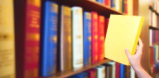 Might a Ranking System Assist Weigh Claims Made in Common Science Books?
