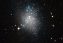 19 more galaxies inexplicably missing out on dark matter have actually been discovered