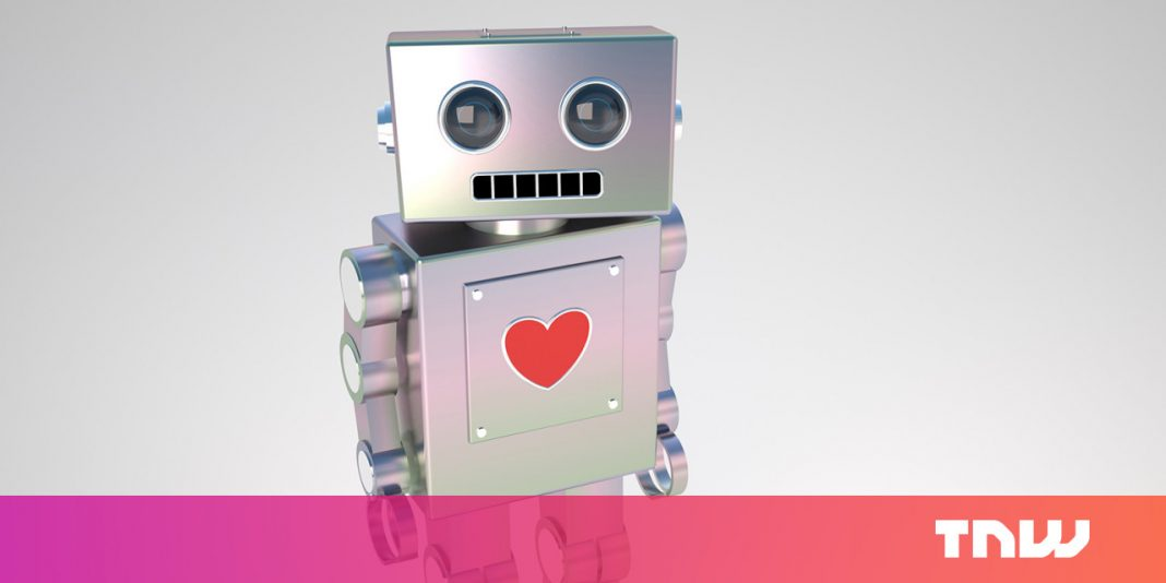 Scientists developed a new AI framework to prevent machines from misbehaving