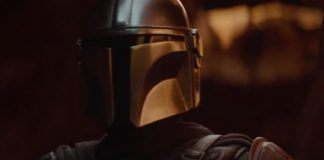 Disney+'s The Mandalorian joins a long list of fake HDR content, analysis finds