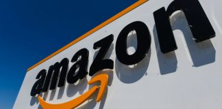 State ignored worker death to lure Amazon business, report says
