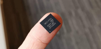 MediaTek and Intel team up to bring 5G networking to laptops and PCs