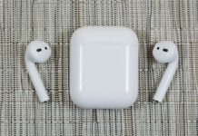 Dealmaster: More Black Friday deals are now live, including AirPods for $129 [Update]