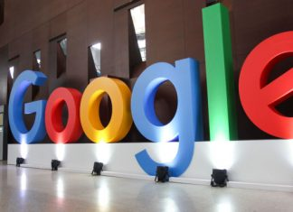 Google attempts to protect users from sketchy stem cell clinics