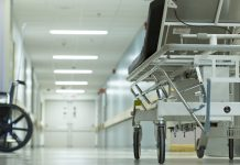 Opinion: Emergency Rooms Shouldn't Be Parking Lots For Patients