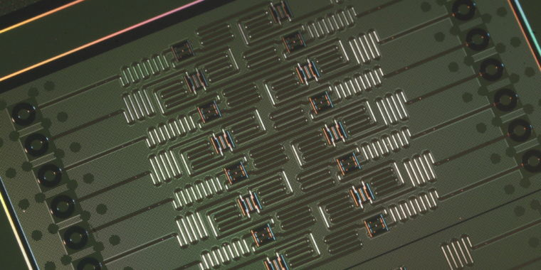 Quantum computing's also-rans and their fatal flaws