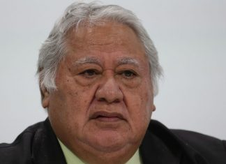 Samoan Government To Close Its Offices Amid Measles Crisis That Has Left 53 Dead