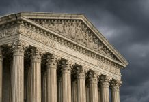 Major Medical, Legal Groups Oppose Louisiana Abortion Law Before U.S. Supreme Court