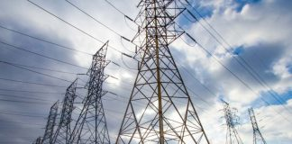 Which of the cleaner states import dirty electricity?