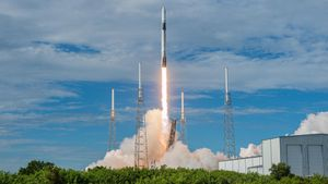 SpaceX CRS-19 mission: How to watch Falcon 9 launch to the space station