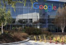 Google workers fired amid organization efforts file retaliation complaint