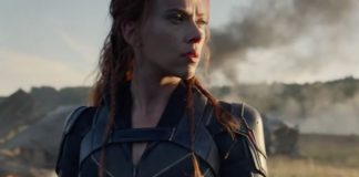 Natasha Romanoff gets the origin story she deserves in Black Widow trailer