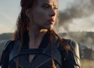 Natasha Romanoff gets the origin story she deserves in Black Widow trailer