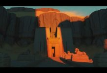 """Firewatch developer's next game """"on hold"""" after Valve acquisition"""