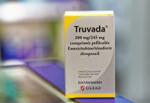 HIV Prevention Drugs Are Available For Free: How Do You Get Them?