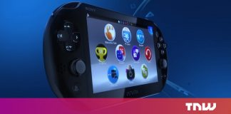 Sony killed PlayStation handhelds, but there's always hope in smartphones