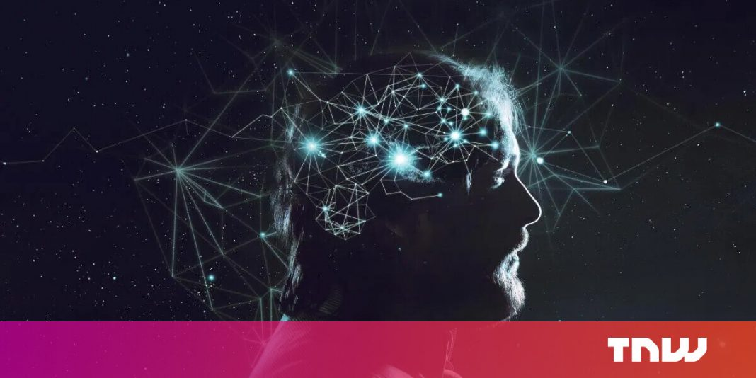 How the 'bigger is better' mentality is damaging AI research