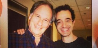 Radiolab co-host to depart podcast after 15 years
