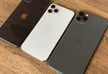 The iPhone 11's U1 chip necessitates constant geolocation checks, Apple says