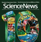 Readers question quantum mechanics and more