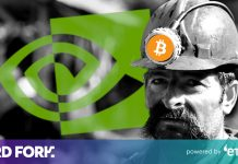 Nvidia lawyer pushes court to dismiss cryptocurrency mining chip lawsuit