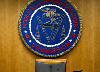 "FCC's ""illogical"" claim that broadband isn't telecommunications faces appeal"