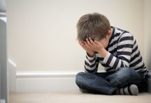 What Advice Do You Have for Parents of Kids With OCD?