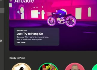 Apple Arcade introduces a cheaper annual subscription option