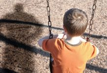 How Do You Help a Young Child Get Over His Fear of a Neighbor?